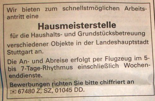 haumei_stuttgart
