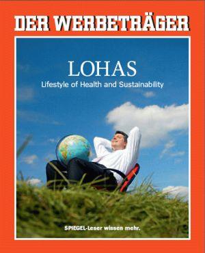 spiegel_lohas_broschuere
