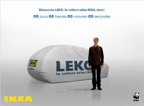 leko1