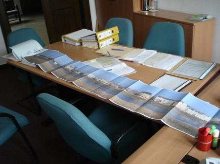 flutmauer_pieschen_dokumente