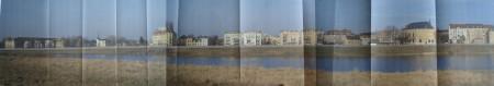 flutmauer_pieschen_panorama