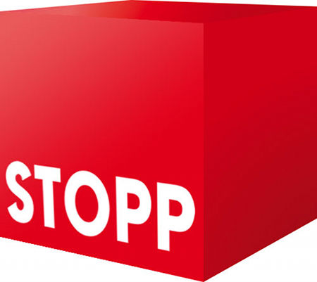 spd_stopp2_450
