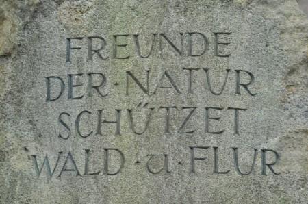 wachwitzgrund_2